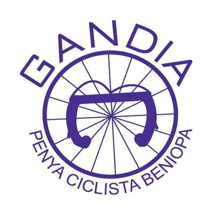 Peña Ciclista Beniopa