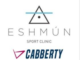 Eshmún Cabberty