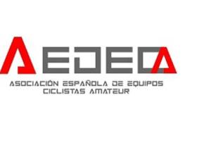 AEDECA