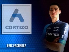 Aluminios Cortizo Eric Fagundez
