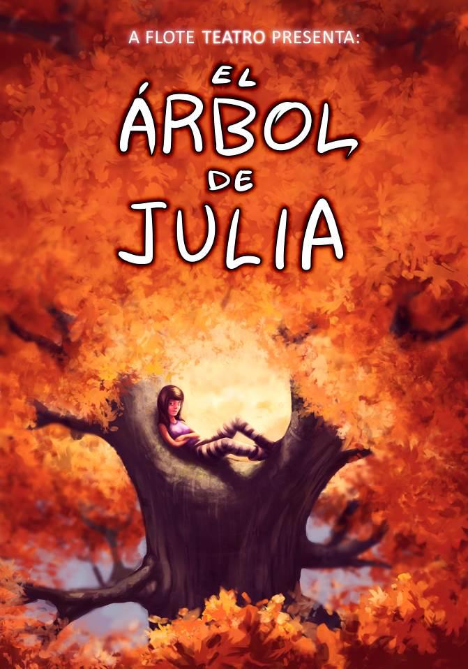 julia cartel