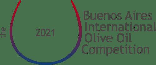Buenos Aires International Olive Oil Competition – Primera Edición