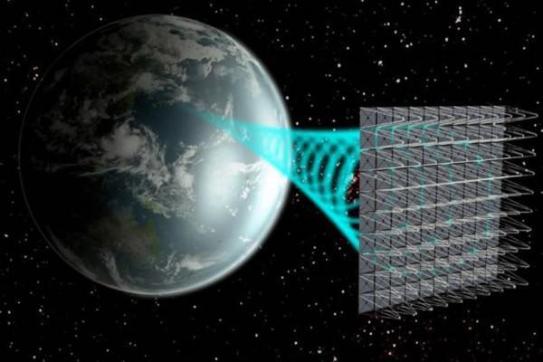 Japón acerca a la realidad la energía solar espacial – El Periodico de la  Energía | El Periodico de la Energía con información diaria sobre energía  eléctrica, eólica, renovable, petróleo y gas,