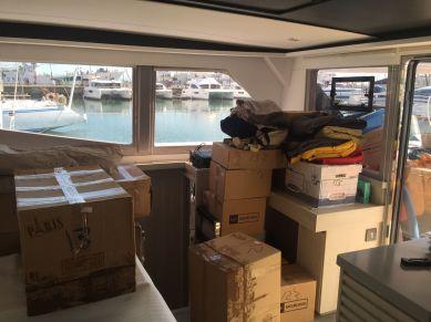 cajas a bordo 8