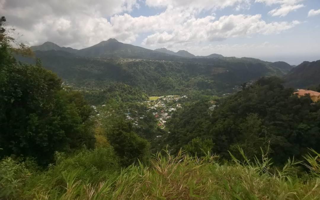 68 Dominica