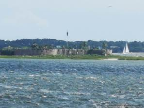 Fort Samper