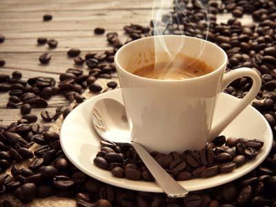 ¿Conocías estos tres sustitutivos del café?