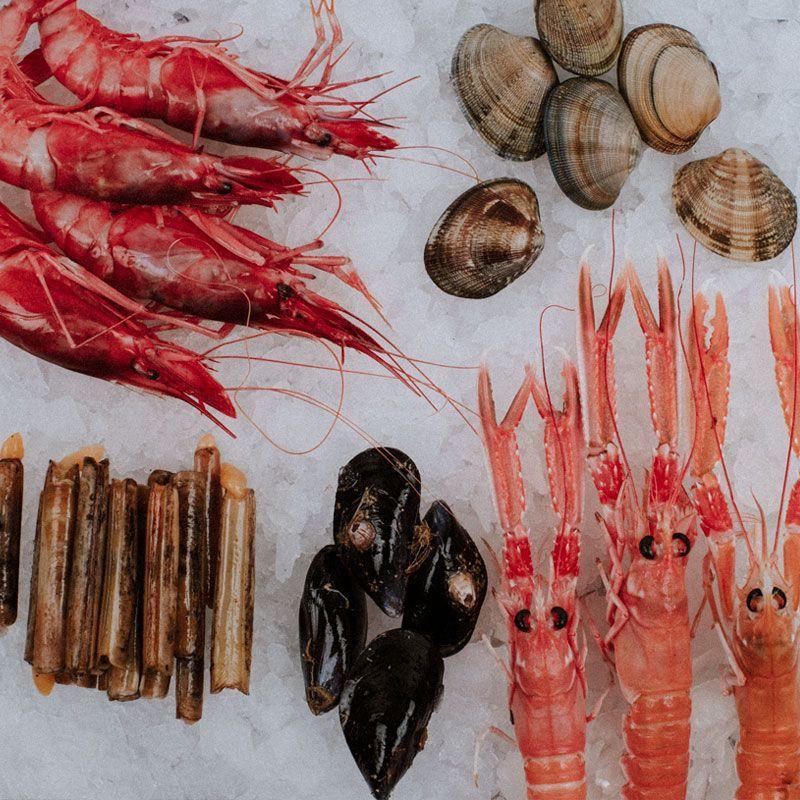 el pescador productos pack mariscada costa 800x800 1