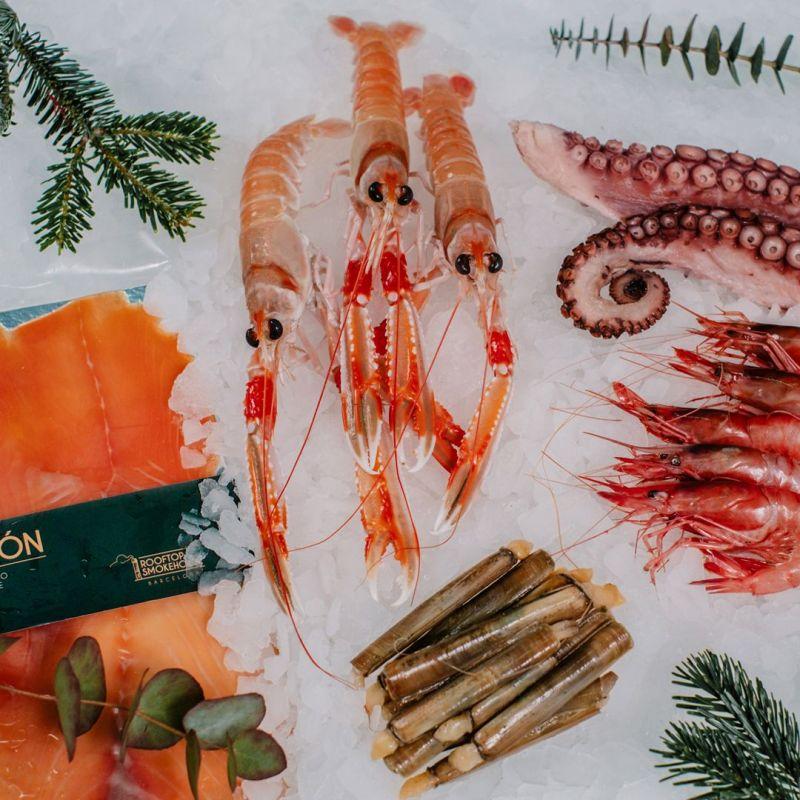 elpescador sorteo nadal 11