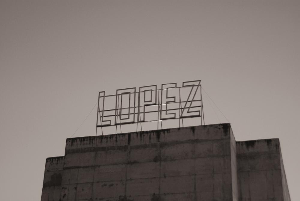 DiPascuale-Lopez