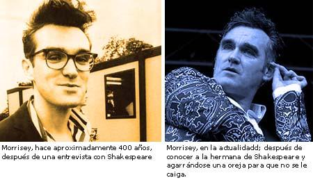 extret de www.elphineas.com