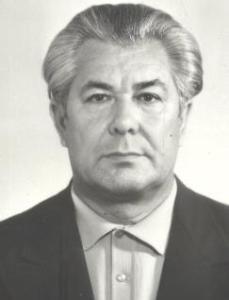 Guravlev