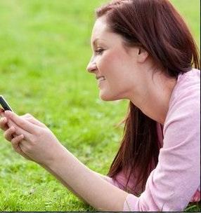 Tidligt datering hvor ofte man skal ringe