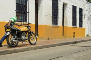 MODALIDAD- Camilo Peralta (2)