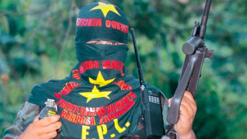 Alerta temprana emitió la Defensoría del Pueblo para municipios como Curumaní, Chimichagua, Pailitas y Pelaya en el Cesar.