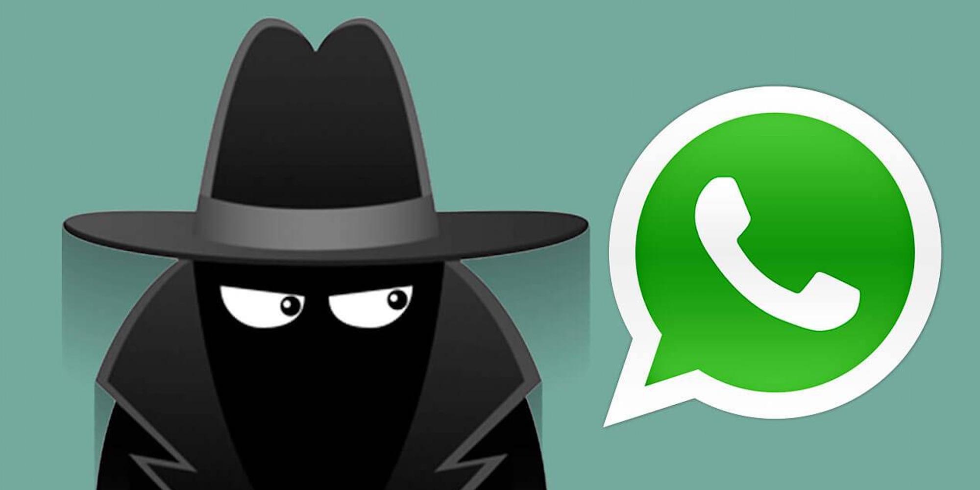 Cómo escuchar los audios que grabas antes de enviarlos — WhatsApp