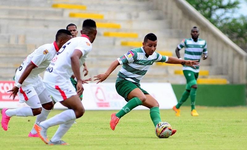 Ricardo Delgado fue un jugador que dejó todo en terreno de juego, por eso siempre es recordado por la afición.   Foto: JOAQUÍN RAMÍREZ