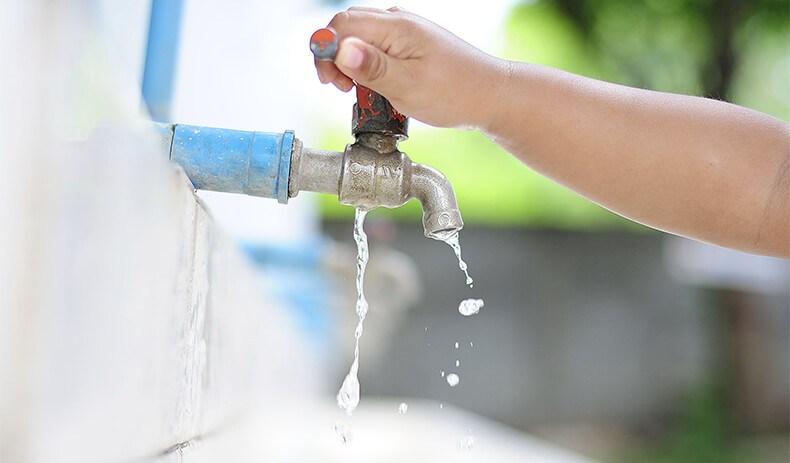 Este día, promovido por Naciones Unidas,  se celebra con el fin de llamar la atención sobre la importancia del agua dulce y la gestión sostenible de este recurso.
