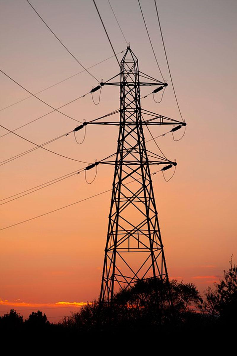 La convocatoria permitirá llevar energía eléctrica al departamento de La Guajira.