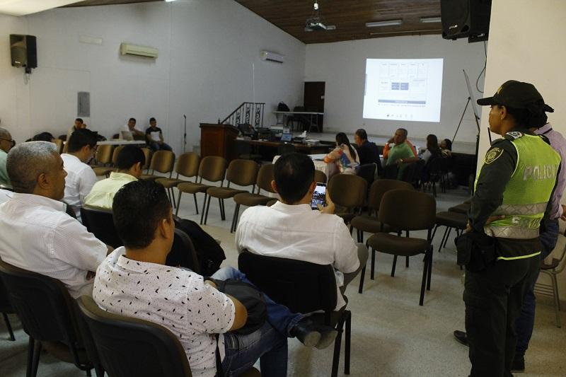 CNE ratifica alcaldes electos de Valledupar, Chiriguaná, Pueblo Bello y Codazzi - ElPilón.com.co