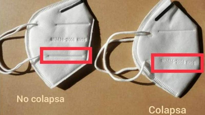 Invima pidió abstenerse de comercializar el producto.   FOTO/REFERENCIA.
