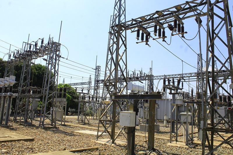 En el departamento del Cesar se presentó un aumento por encima de los 65 GWh.  FOTO/JOAQUÍN RAMÍREZ.