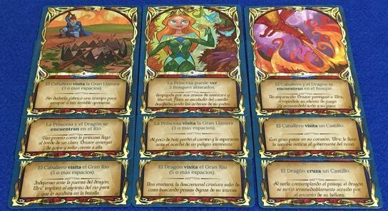 Fairy Tile - TCG Factory