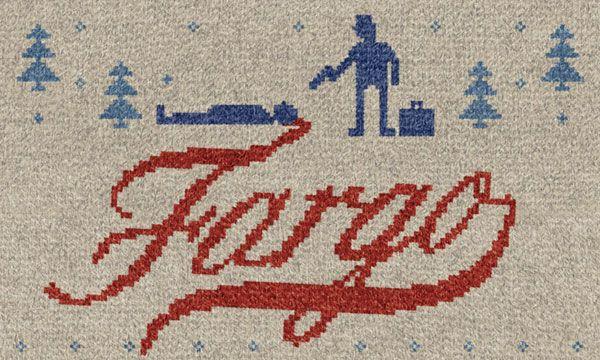 Fargo se llevó los principales premios.