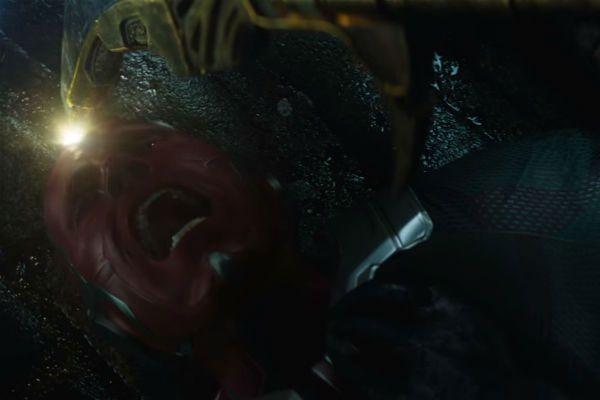 Marvel Studios ya tiene planeadas 20 películas para después de
