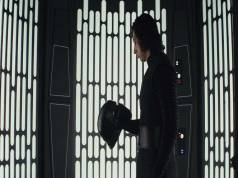 banda sonora de star wars: los últimos jedi