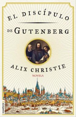 El-Discipulo-De-Gutenberg