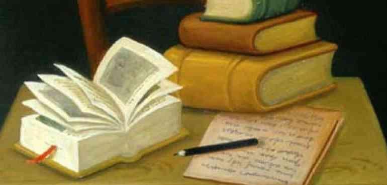 45 Grandes Clásicos De La Literatura Para Leer Gratis