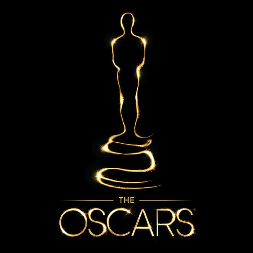 El Dolby Theatre se prepara para la 92ª edición de los Oscars