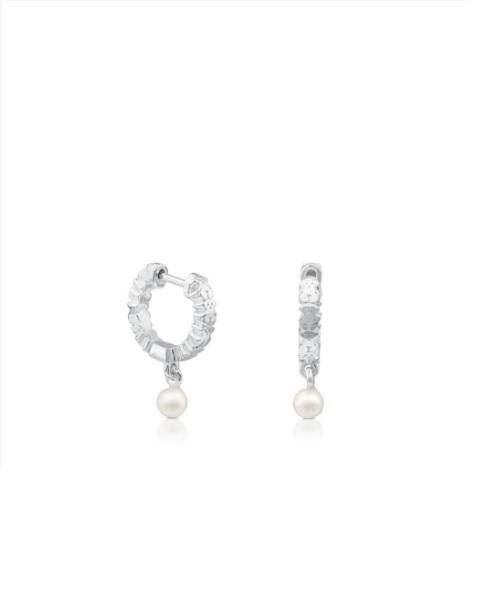 perlas para novias