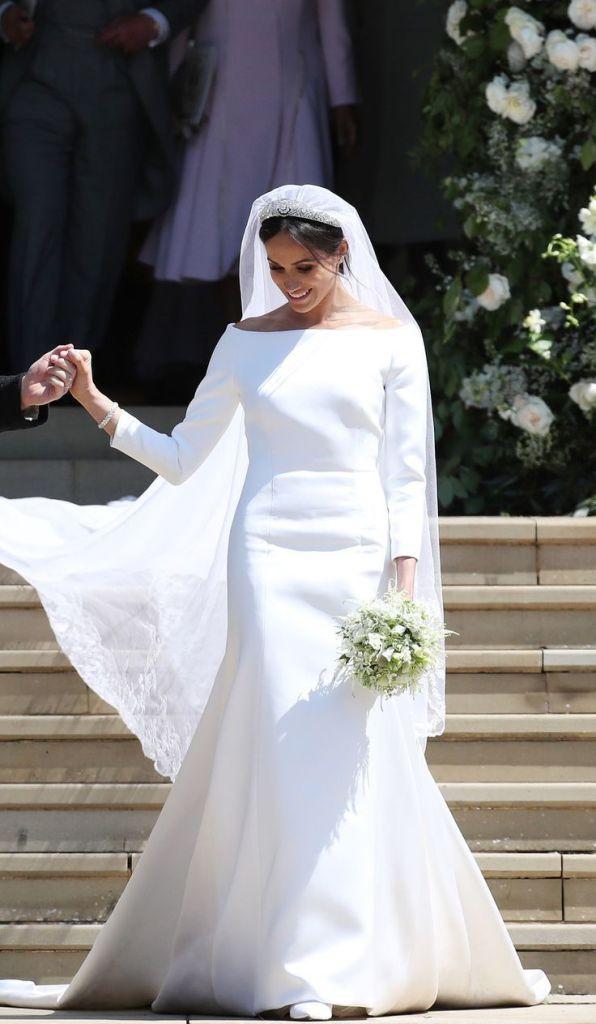 vestido-meghan-markle-boda