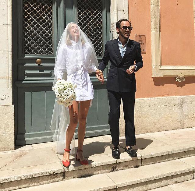 vestido-de-novia-lolita-jacobs
