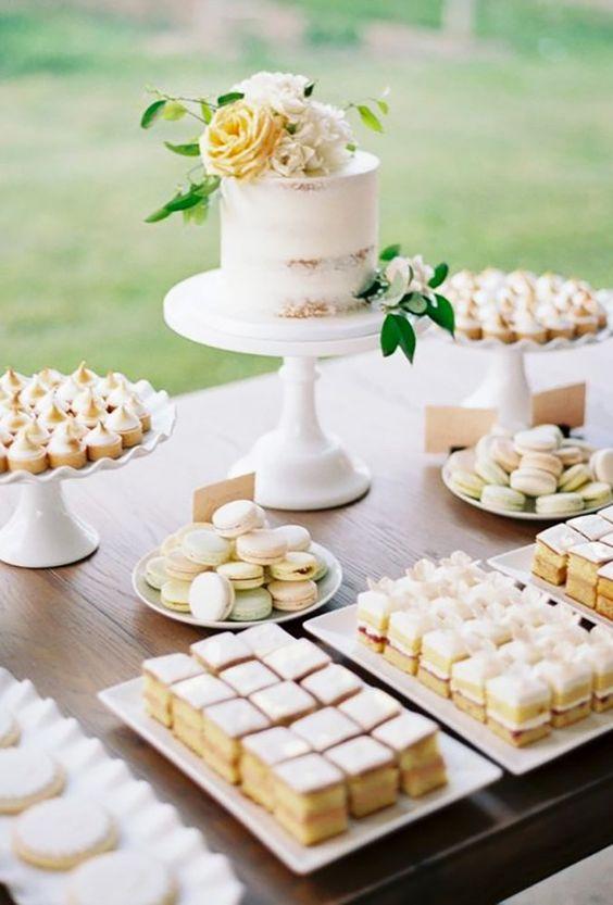 candy-bar-boda-el-plan-be