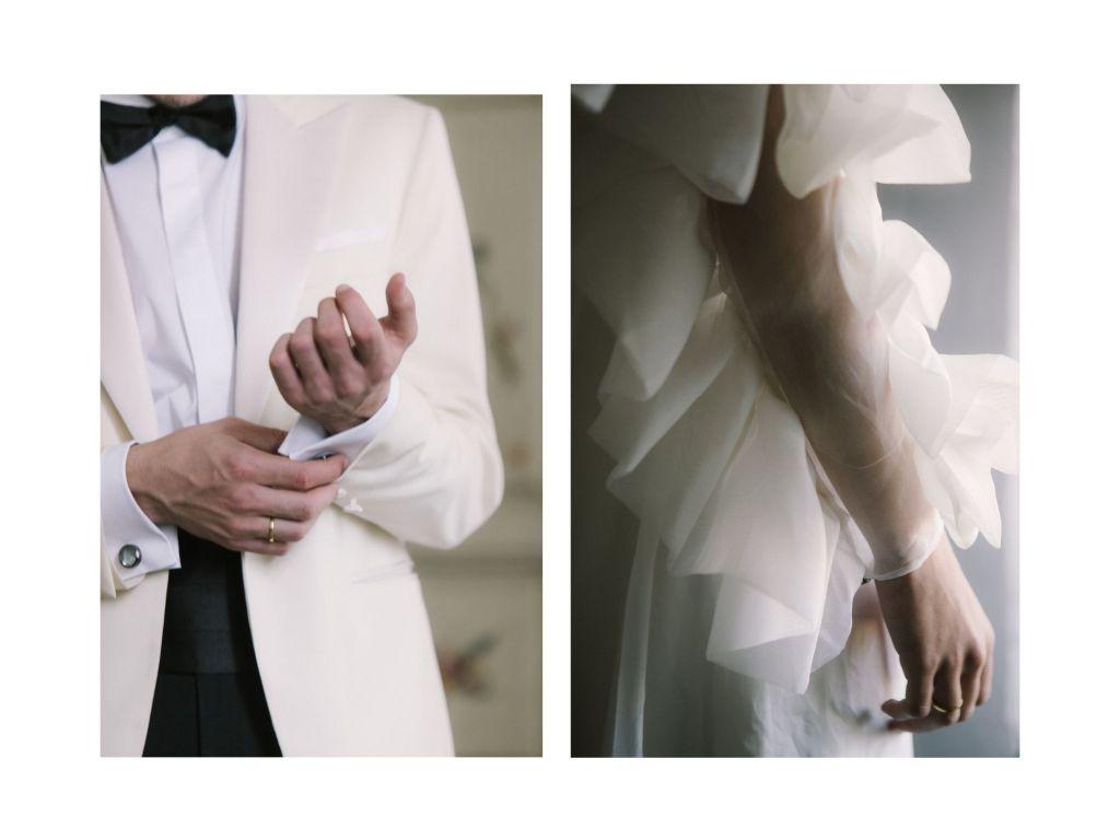 el-plan-be-estilismo-novias
