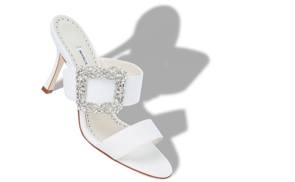 zapatos-para-novias-el-plan-be
