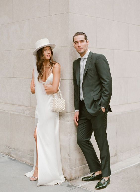 rocky-barnes-wedding-slip-dress