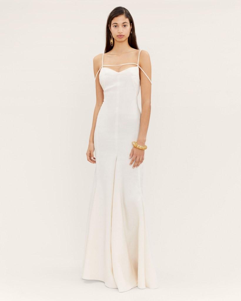 vestido-lencero-novias