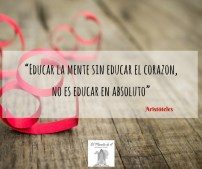 educar_corazon_aristoteles_2
