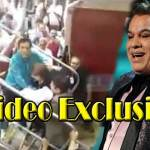 video preinfarto juan gabriel