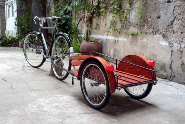 bicicletas-junio6