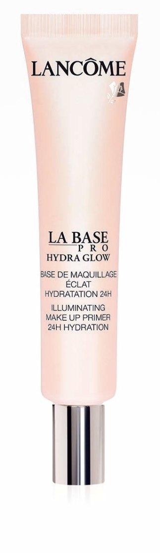 Base Pro Hydraglow, $1.115, Lancôme