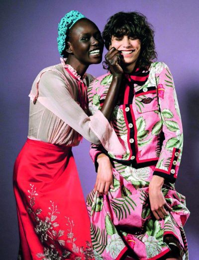 vogue_italia-april_2016-01-ajak_deng-mica_arganaraz-by_bruce_weber