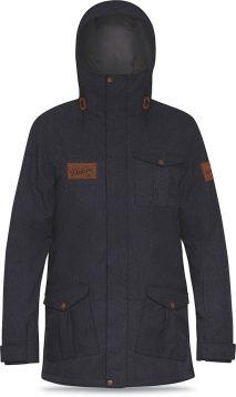 Rampart 65 Jacket de Dakine, $8.833.