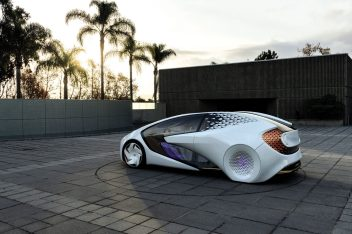 Toyota-Concept-i-2