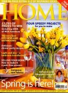 a simpler life el pocito home magazine april 1999 01