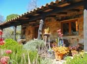 a simpler life el pocito house exterior 02